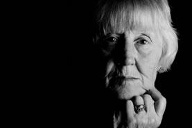 older-woman_277x185